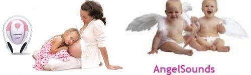 angel sounds