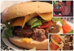 burgerpiknik