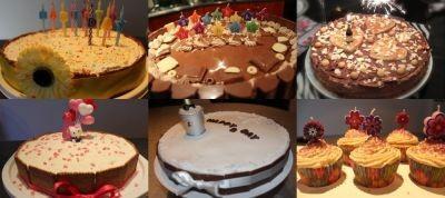 cheesecake_torte_finish-400x178.jpg