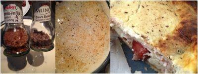 cheesepancake