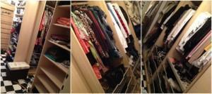 garderobnasoba