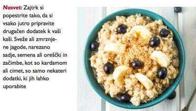 kasazajtrk