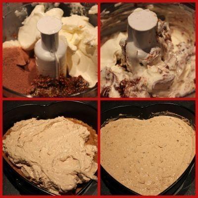 miklavžev cheesecake 2