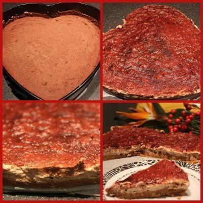miklavzev cheesecake 3