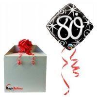 napihnjeni-helijevi-baloni-birthday-80-elegant-sparkles-swirls