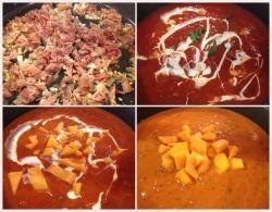 pastamelona1