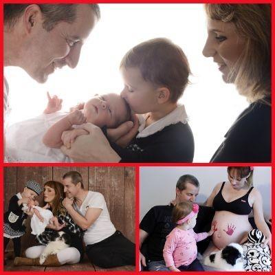 slikce family fortuna 3v1