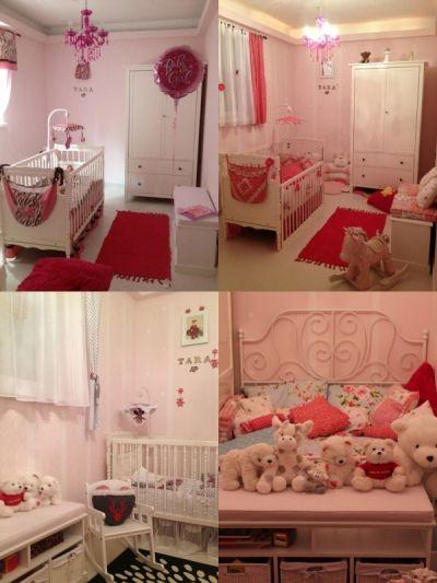 soba 123