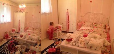 soba tara 2
