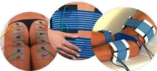 stimulator mišic