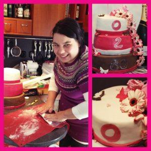 torta 0280