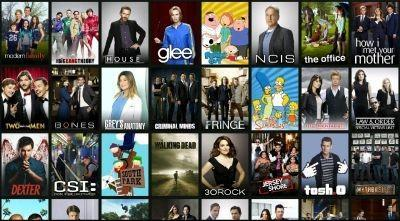 tv-shows-wall