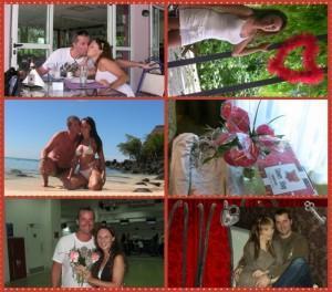 valentinovo before