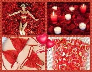 valentinovosrecnodarilce-300x234.jpg
