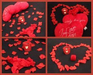 valentinovsetfoto2.jpg