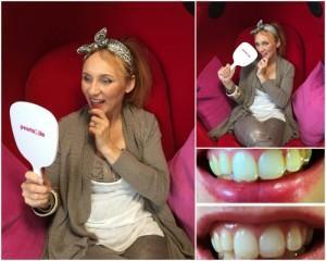 zobjefinish