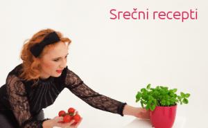 srecni-recepti2913