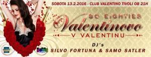 valentino80s