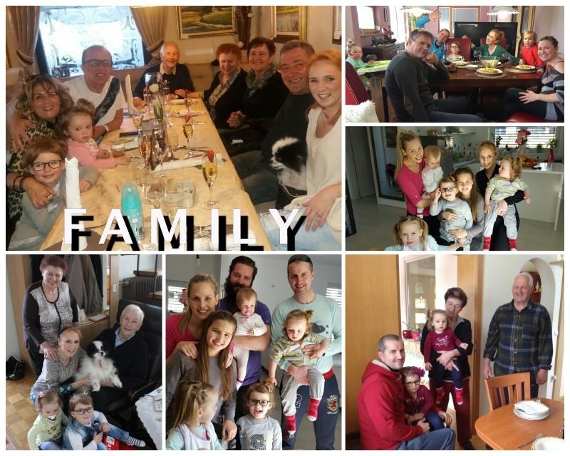 FAMILY1MAJ