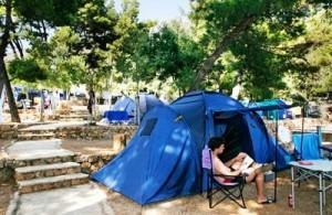 adriatic_camp