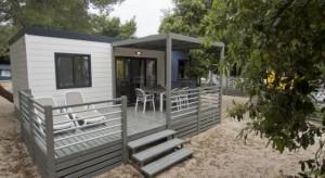 kamp-adriatic-belvedere-Trogir-640x350