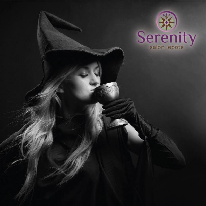 serenity-halloween