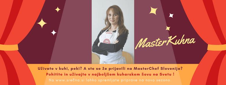masterchefbloger-3
