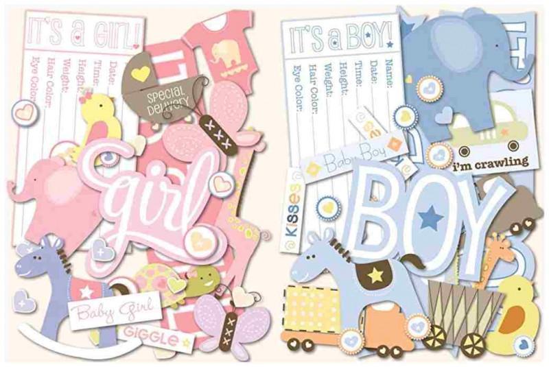 babyboygirl-kartice