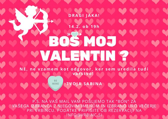 bon-valentinovo-vrbinc-zanj