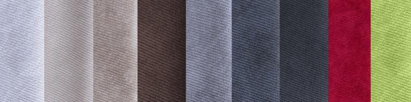 barve-sedeznih