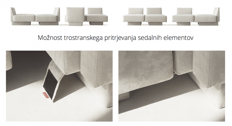 pritrditev-sedezne