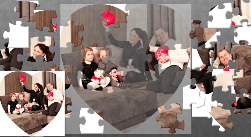 puzzlesrce