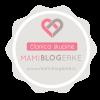 MamiBlogerke
